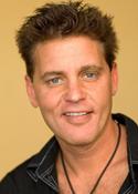 Corey Haim Old