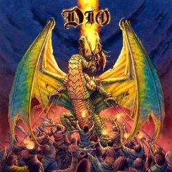 Heavy Metal Album
