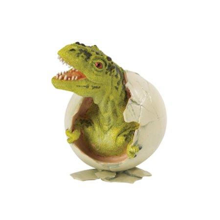 T-Rex Egg